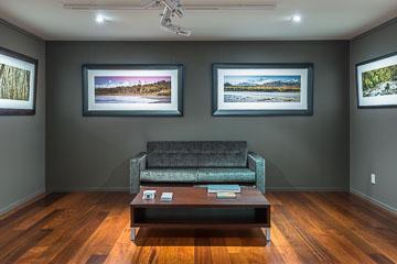 Petr Hlavacek Gallery